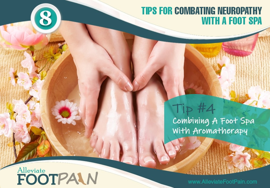 at home remedies for neuropathy