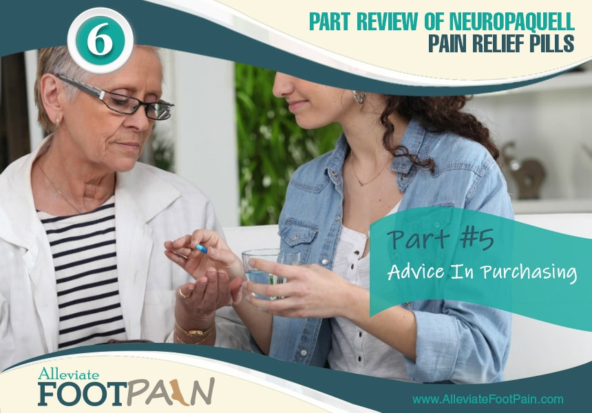 neuropathy pain medication